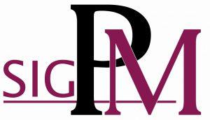 sig-pm-logo