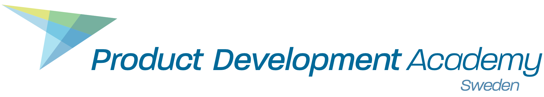 Product Development Academy